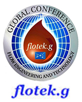 Welcome to flotek.g